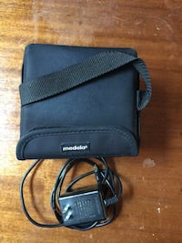 Medela breast   pump with cord (new Unopened pump supplies). Ardmore, 19003