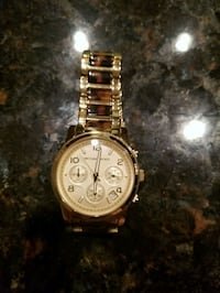 Michael Kors Watch Gainesville, 20155