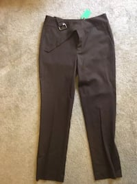 Size 8 Ralph Lauren- NEVER WORN!