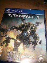Titanfall 2 PS4  Venice, 30100