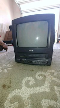 RCA DVD TV combo Murrieta, 92563