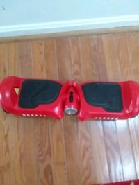 Hoverboard *no charger* Germantown, 20874