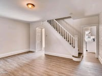 HOUSE For Rent 3+bedroom  2 BA Baltimore