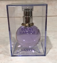 Brand new perfume bottle Norwalk, 06854