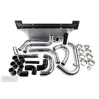 TurboXS 2008+ WRX STI Front Mount Intercooler Kit (-1 pipe) Rockville, 20850