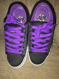 Vans shoes  Simi Valley, 93065