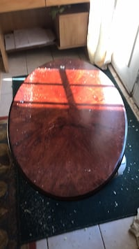 Center table Germantown, 20874