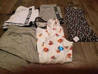 Women large clothing lot  Guelph, N1E 6M2