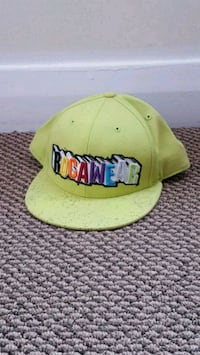 Rocawear Hat  Welland, L3B