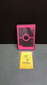 Otter box for iPad Air2 Laytonsville, 20882