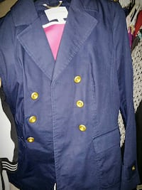 Banana Republic Jacket size small Alexandria, 22304