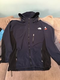 NorthFace Summit Series Beltsville, 20705