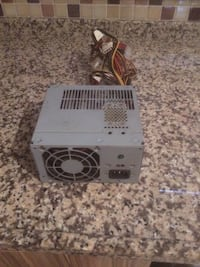 HP 300 WATT POWER SUPPLY 'Eyüpsultan', 34050