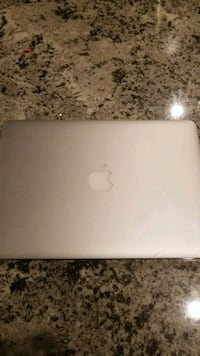 Macbook Air A1466 Hacienda Heights, 91745