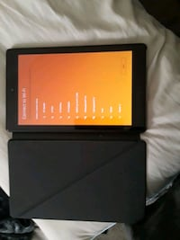 Amazon kindle fire Stockton, 95204