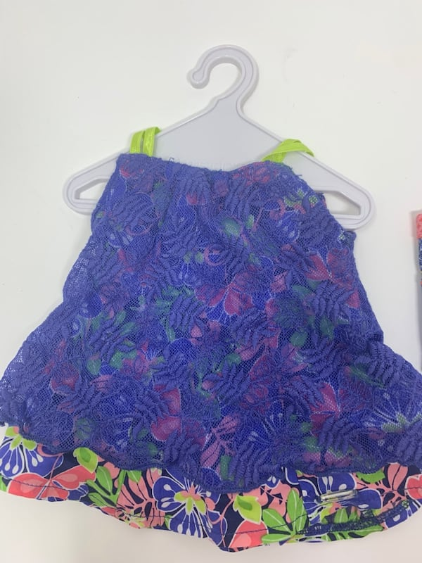 American Girl Doll Clothes Mix and Match collection  8d4a1cf3-f7d3-43b5-bf98-d9b79b122ea6