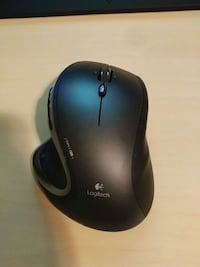 Logitech Performance Mx Mouse Richmond