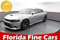 Dodge Charger 2018 West Palm Beach