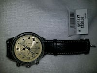 Bulova Mens Watch Brampton, L6V 1Y7