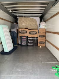 Local moving Bladensburg