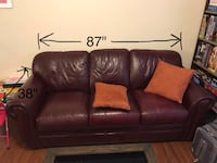 Sofa/Couch for sale Austin, 78748