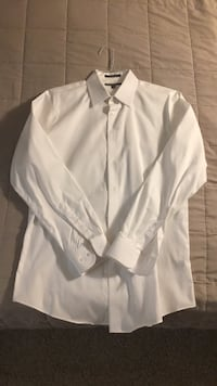 Dress Shirt Sunnyvale, 94086