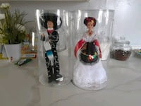 Mexican dolls  Hesperia, 92345