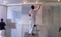 Exterior and Interior Painting Services  Philadelphia