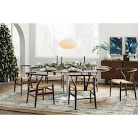 Brand new, set of 4 dinning chairs (gorgeous and way below retail!) Boston, 02114