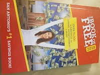 The Book of free textbook Holland, 76534