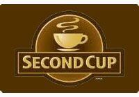 $130 Second Cup Toronto, M3N 1K5