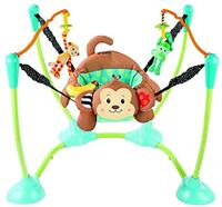 baby's green and white crib mobile Thornton, 80233