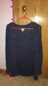 american eagle sweater Janesville, 53563