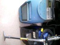 Cleaning service machines and supplies... Toronto, M3N 2P6