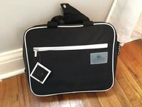 Lacoste laptop bag Toronto, M6L 1J6
