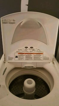 Clothes washer, connects to sink  Windsor, N8T 1P8