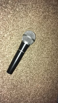Microphone Newport News, 23607