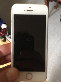 iPhone 5S plus 50 or best offer  Clemmons, 27012