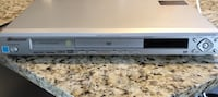 Pioneer DVD Player in very good condition Gatineau, J9H 0C7