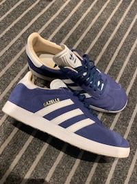 Adidas Gazelle Shoes Toronto, M4J 2H8