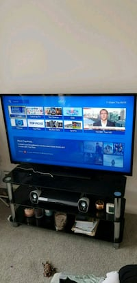 Hitachi 50inch Smart Full HD TV Derby, DE21 7HW