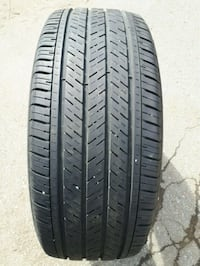 car tire Richmond, V6X 1B5