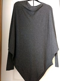 New, S/M. Fall sweater Calgary, T3H 1B9