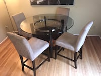 Dinning table  Falls Church, 22042
