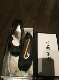 new.girls nine west shoes Vaughan, L4H 0Z8