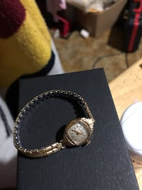 Antique watch Prince Frederick, 20678