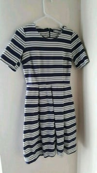 Women's small clothing  Pleasant Grove, 84062