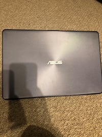 Asus laptop Halifax, B4B 0A6