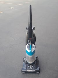 BISSELL CLEARVIEW ONE PASS VACUUM Los Angeles, 91601