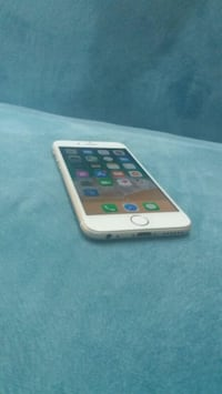 Iphone  6 64 gb Etlik Mahallesi, 06010